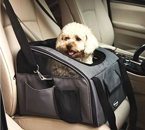 Pettom Pet Car Seat