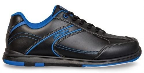 STRIKEFORCE Flyer Bowling Shoes