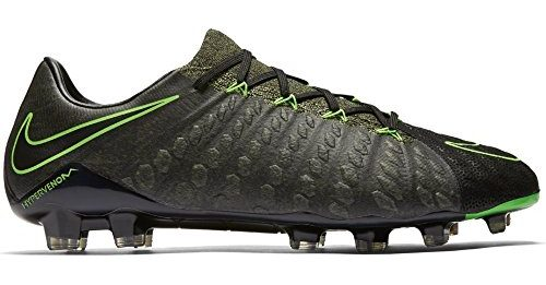 Nike Hypervenom Phantom III Cleats