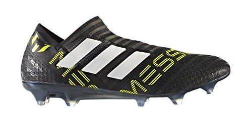 Adidas Nemeziz 17+ Firm Ground Cleat