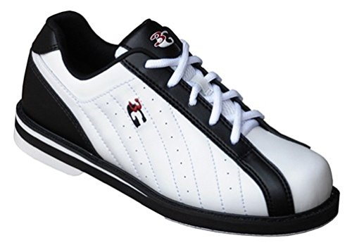 3G Kicks Bowling Shoes