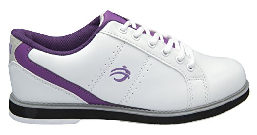 Top 10 Best Bowling Shoes For Women in 2020 The Genius Review