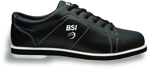 BSI #751 Men's Bowling Shoes