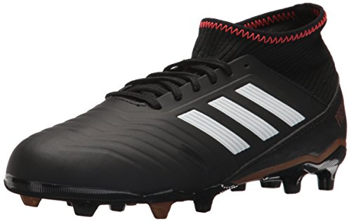 Adidas Ace 18.3 FG J Soccer Cleat