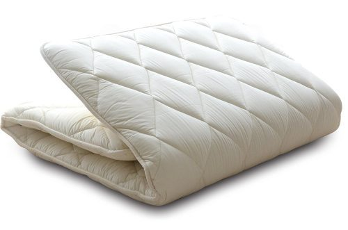 EMOOR Futon Mattress
