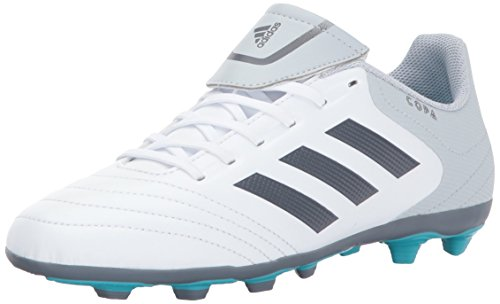 Adidas Performance Ace 17.4FxGJ Soccer Shoe