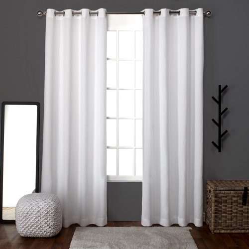 Exclusive Loha Curtains