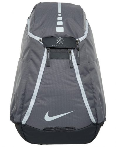 Nike Elite Max Air Team 2.0 Basketball Backpack-basketball bags
