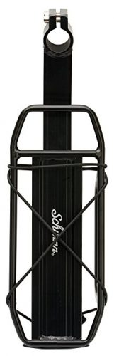 Schwinn Bicycle Rear Rack