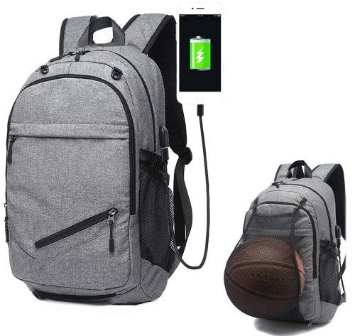 KOLAKO Universal Backpack