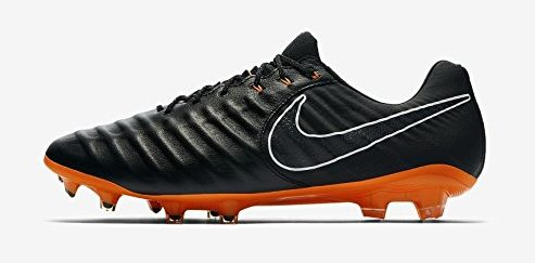 Nike Legend VII Elite Soccer Shoe