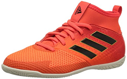 Adidas Performance Ace Tango 17.3 Soccer Shoe