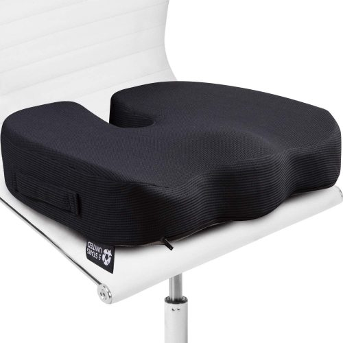 Seat Cushion Pillow for Office Chair