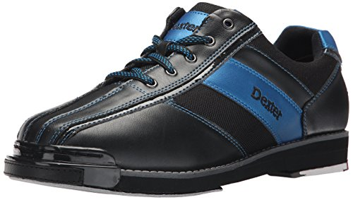 Dexter Men's Bowling Shoes-bowling shoes for men