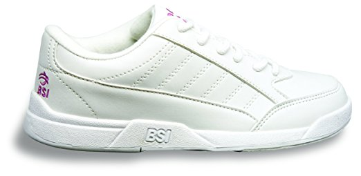 BSI #432 Bowling Shoes