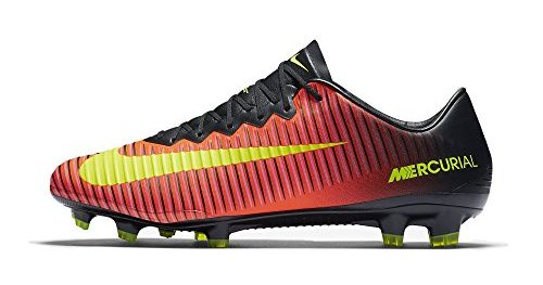 Nike Mercurial Vapor XI Soccer Cleat