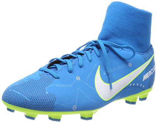 Nike Jr. Mercurial Victory VI Dynamic Fit Neymar