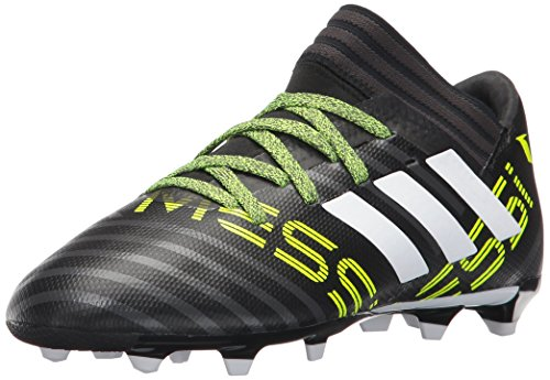 Adidas Nemeziz Messi 17.3 FG J Soccer Shoes-soccer shoes for kids
