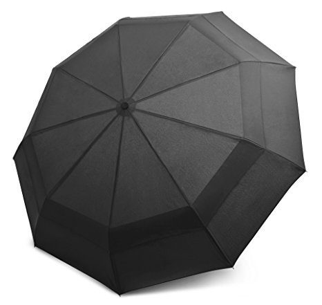 EEZ-Y Travel Umbrella