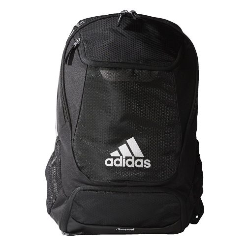 Adidas Stadium Team Basketball Bag