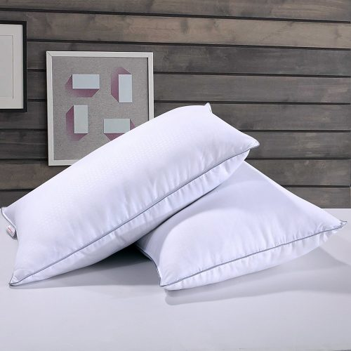 Homelike Down Filled Pillow