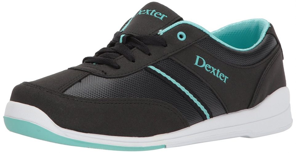 Dexter Dani Ladies Bowling Shoes