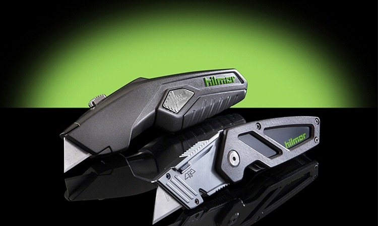 Top 10 Best Folding Utility Knives in 2019