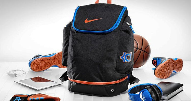 Best Basketball Bags In 2020 | You Don't Need To Carry It