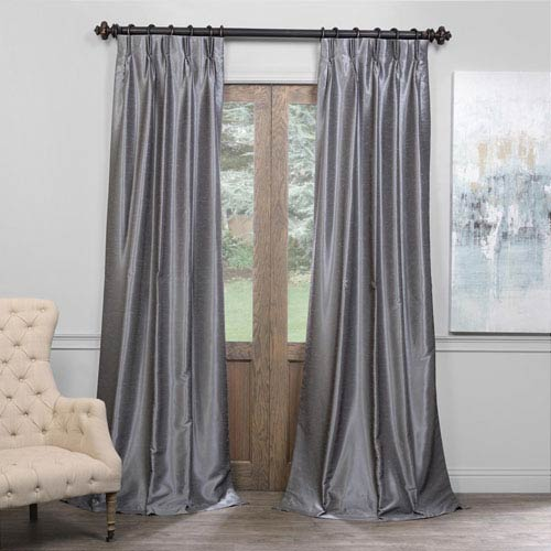 Top 96-Inch Curtains in 2019 | Modernize Your Home With These Now!