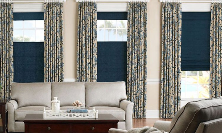 Innovative curtains and blinds reviews home the honoroak for Innovation windows