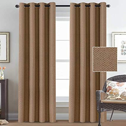 Top 96-Inch Curtains in 2020 | Modernize Your Home With These Now!