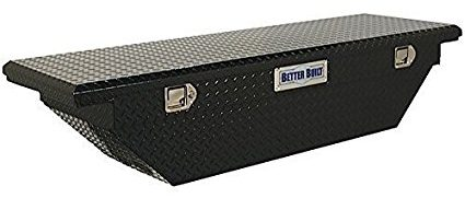 Better Built Sole Lid Tool Box