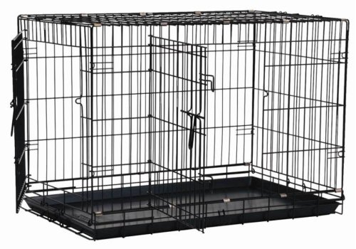 Precision Pet Dog Coop