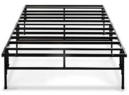 Top 10 Bed Frames In 2018 The Genius Review Highly
