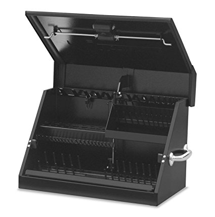 Montezuma Transportable Tool Box