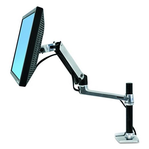 LX Desk Mount LCD Arm-monitor arms
