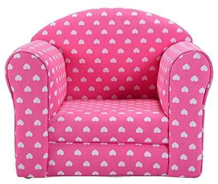 Costzon Kids Sofa