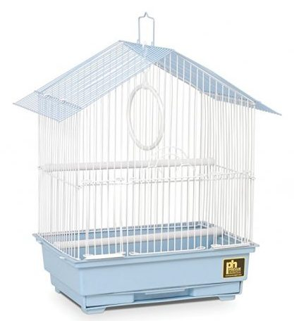 Prevue Pet Products Economy Bird Cage