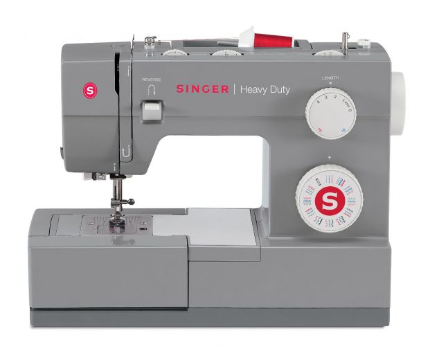 SINGER Sewing 4432 Heavy Duty Sewing Machine