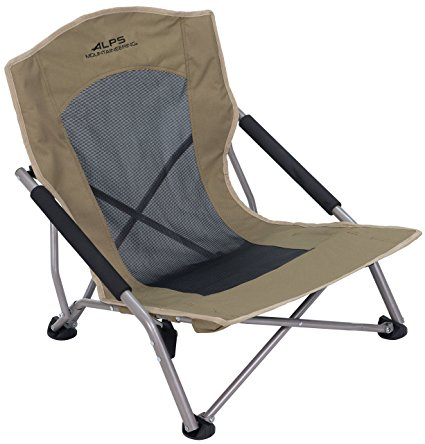 ALPS Mountaineering Folding Chair