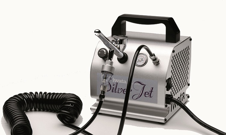 Top 10 Best Airbrush Kits In 2019