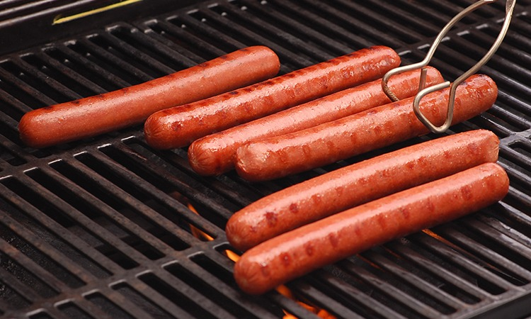 Top 10 Best Hot Dog Cookers in 2018