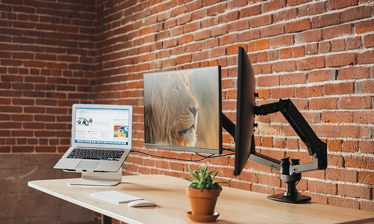 Best Monitor Arms to Buy in 2019