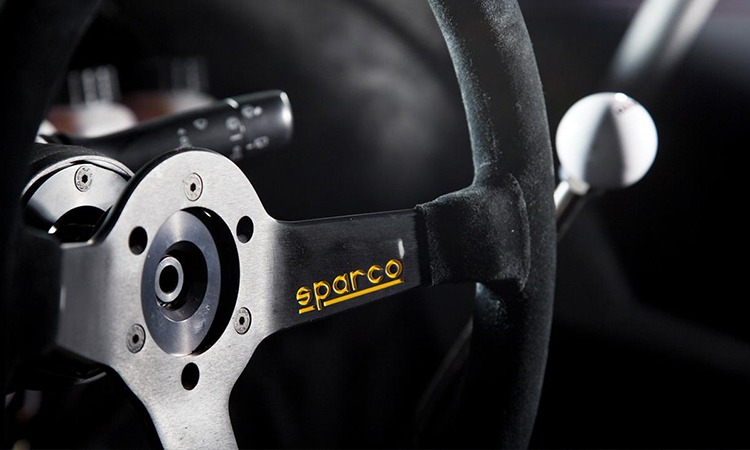 Best Racing Steering Wheels in 2018