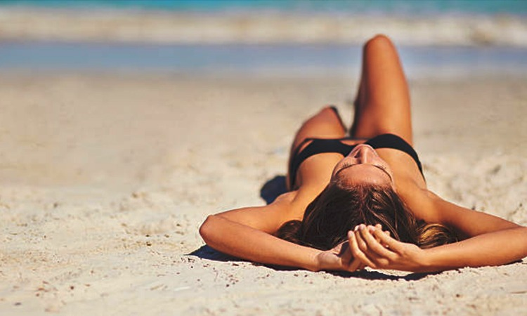 Top 10 Sunscreens to Keep Your Skin Protected