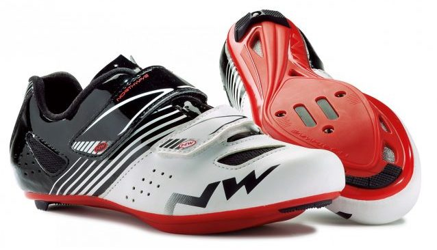 Northwave Kids Cycling Shoe - cycling shoes for kids