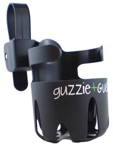 Guzzie+Guss Cup Holder