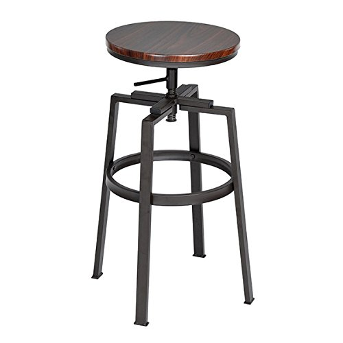 eHome Products Barstools