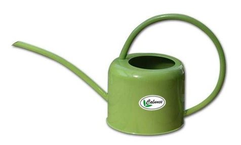 Calunce Long Spout Watering Can