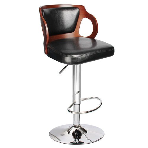 Homall Adjustable Bar Stool